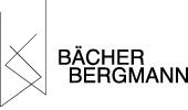 http://www.baecherbergmann.com/