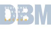 http://www.bergbaumuseum.de