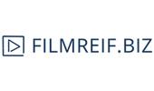 http://www.filmreif.biz/