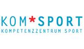 http://www.komsport.de/