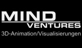 http://mindventures.de/