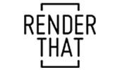 http://renderthat.com