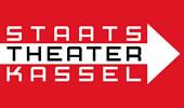 http://www.staatstheater-kassel.de/