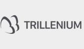 http://www.trillenium.com