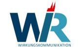 http://www.wirkungskommunikation.de/